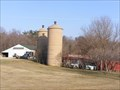 Image for Manu Road Silo - Winchester, WI