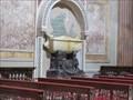 Image for Paolo Thaon di Revel - Santa Maria degli Angeli e dei Martiri - Roma, Italy