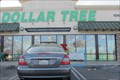 Image for Dollar Tree - Twin Cities  - Galt, CA