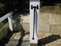 Image for Water Pump - High Street, Nash, Buckinghamshire, UK