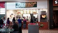 Image for Subway in Rogue Valley Mall #12462 - Medford, OR