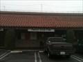 Image for Patsy's Restaurant Ye Olde Irish Pub - Mission Viejo, CA