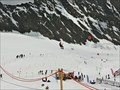 Image for Zip-line - Jungfraujoch, Switzerland