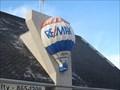 Image for Re/Max Balloon - Hinton, Alberta