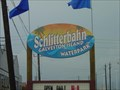 Image for Schlitterbahn Galveston Island