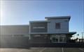 Image for Aldi - 13210 Telegraph Rd - Santa Fe Springs, CA