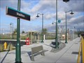 Image for Sound Transit Train Station - Mukilteo, Washington
