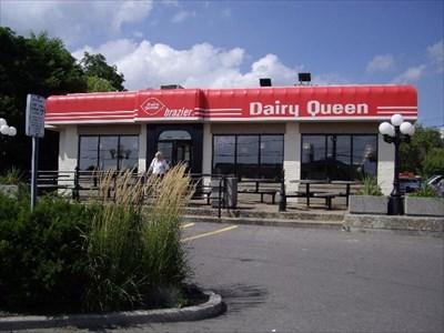 Restaurant Supply Markham Ontario