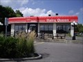 Image for Dairy Queen - Markham Village