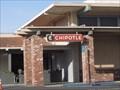 Image for Chipotle - Concord, CA