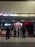Image for B Grill - Terminal 7 - Los Angeles, CA