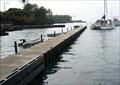 Image for Keauhou Bay Pier, Kona Coast, Hawaii