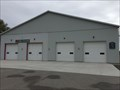 Image for 8 Fire Station