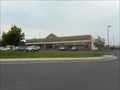 Image for Dollar Tree - Oswego, NY