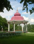 Image for Tower Grove Park - St. Louis, MO