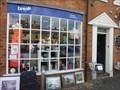 Image for Break Charity Shop, Moreton in Marsh, Gloucestershire, England