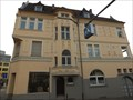 Image for Wohn- und Geschäftshaus, Friedrich-Ebert-Straße 3, Siegburg - NRW / Germany