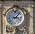Image for Tour Carrée de l'Horloge - Toulon, France