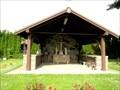 Image for Saint Thomas Cemetery - 19 Names - Coeur d'Alene, Idaho