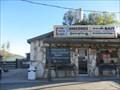 Image for Pleyto Plaza - Pleyto, CA