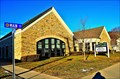 Image for Blackstone Public Library - Blackstone MA