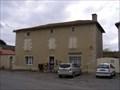 Image for Bureau de Poste - 86600 - Saint Sauvant - France