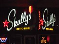 Image for Skully's Music-Diner - Columbus, OH