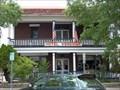 Image for Hotel Vendome - Prescott, Arizona