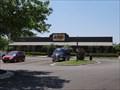 Image for Cracker Barrel-7351 Mazyck Rd., N. Charleston, SC