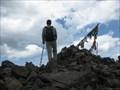 Image for Kachina Peak