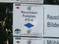 Image for 470m - Rauschbart Parkplatz - Horb, Germany, BW