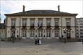 Image for Luxembourg City Hall - Luxembourg