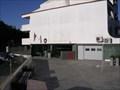 Image for Consulat der Nederlanden - Albufeira, Portugal