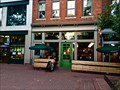 Image for Starbucks - Pearl Street Mall - Boulder, CO
