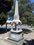 Image for Samuel Reynolds - Mansfield, Vic, Australia