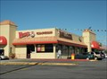 Image for Wendy's - N Indian Canyon - Palm Springs CA