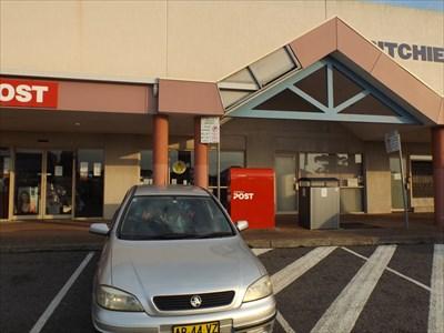 178 Lang Street, Kurri Kurri, NSW, 2327