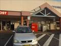 Image for Kurri Kurri, NSW - 2327