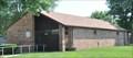 Image for Waynesville, Illinois 61778