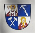 Image for Coats of Arms - Zella-Mehlis - Andernach, Rhineland-Palatinate, Germany