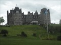 Image for Atholl Palace Hotel - Perthshire, Scotland