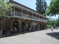 Image for Fallons Hotel - Columbiua Historic District - Columbia, CA