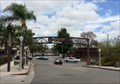 Image for SoCo District Arch (Street) - Fullerton, CA