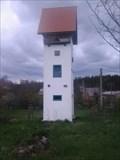 Image for [Former] Transformer-substation - Muntscha/THR/Germany