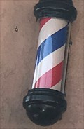 Image for Downtown Barbers - Palm Springs, CA