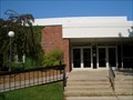 Image for Todd Wehr Library - St. Norbert College