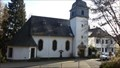 Image for St. Kastor - Rengsdorf - RLP - Germany