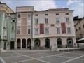 Image for Giuseppe Tartini's house - Piran, Slovenia