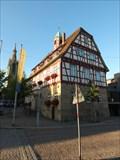 Image for Echterdingen - Germany