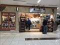 Image for Savannah's Candy Kitchen - ATL Concourse C - Atlanta, GA